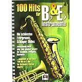 """100 Hits in Bb/Es Durvon """"Gerhard Hildner"""""""