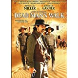 Dead Man's Walk ( Larry McMurtry's Dead Man's Walk )by F. Murray Abraham
