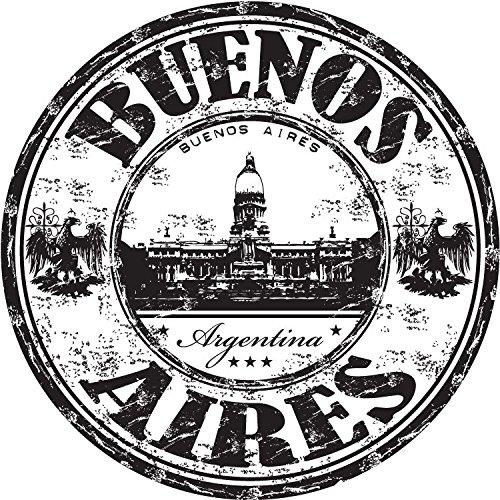 buenos-aires-city-argentina-travel-grunge-stamp-bumper-sticker-decal-design-5-x-5