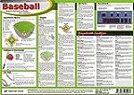 Baseball: Regeln, Abläufe & Maße incl...