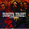 Monster Magnet's Greatest Hits (International Version)