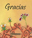 img - for Gracias (Canto a la Vida) (Spanish Edition) book / textbook / text book