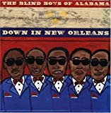 Down By The Riverside (w/ T... - The Blind Boys Of Alabama