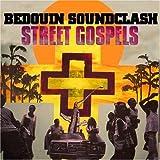 Street Gospels