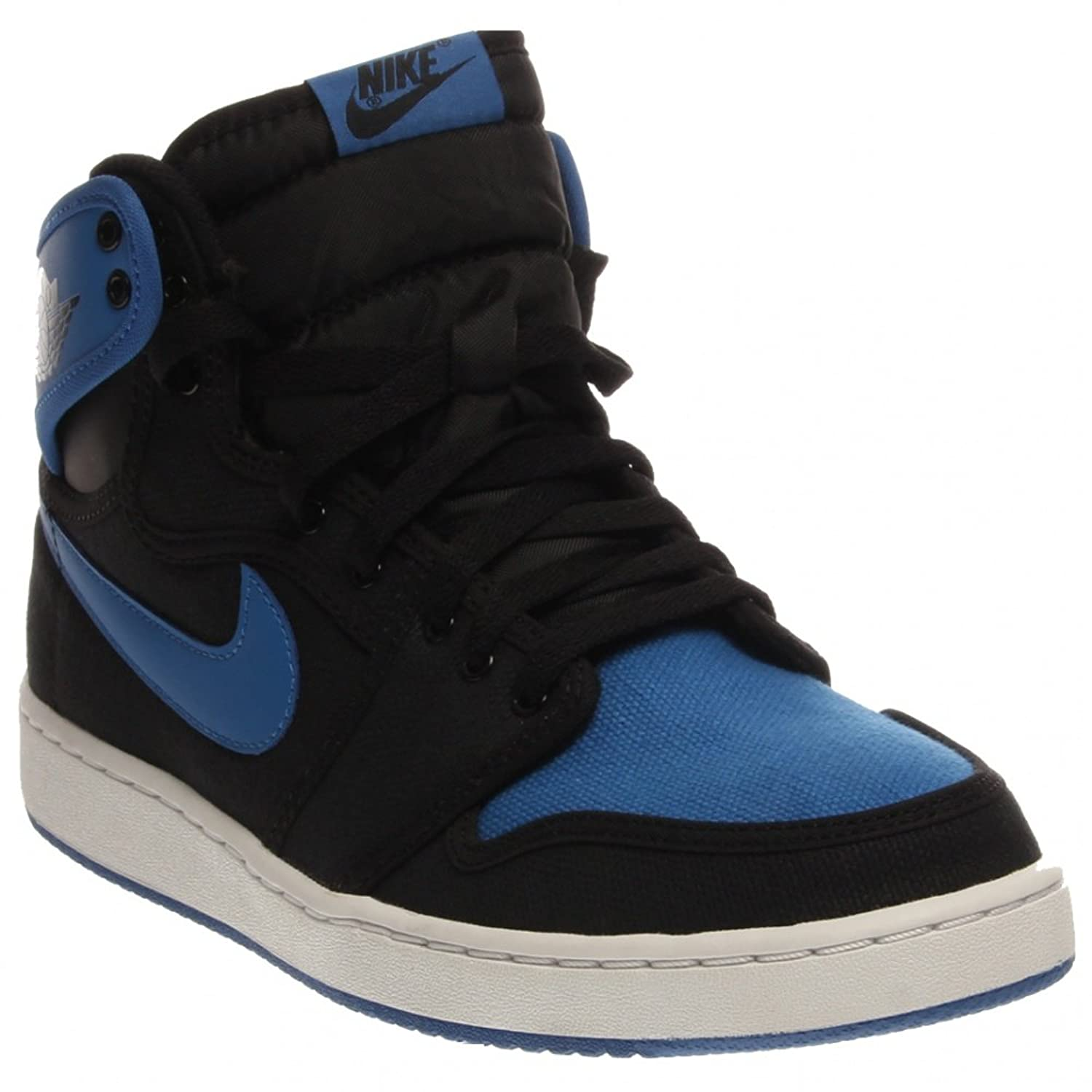 Mens Nike Jordan Shoes Uk