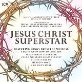 The National Symphony Orchestra Jesus Christ Superstar