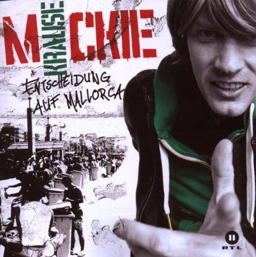 Mickie Krause - Entscheidung Auf Mallorca - Zortam Music