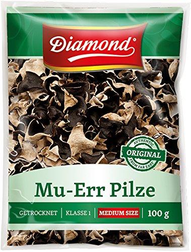 diamond-mu-err-pilze-black-fungus-5er-pack-5-x-100-g
