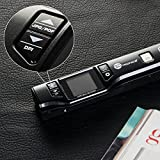 TaoTronics TT-DS011