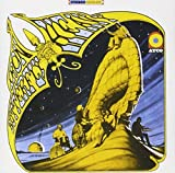 Heavy By Iron Butterfly (1993-12-14)