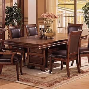 Amazon Westminster Dining Room Set 3635 Coaster