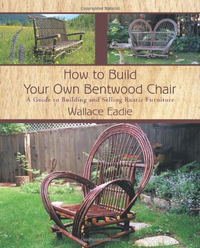 Bent Wood Chair 3536