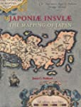 Japoniae Insulae: The Mapping of Japa...