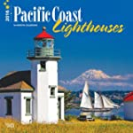 Pacific Coast Lighthouses 2016 Square...