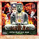 Information Age [Explicit]