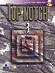 Top Notch 3 with Super CD-ROM