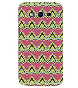 PrintDhaba Pattern D-5127 Back Case Cover for SAMSUNG GALAXY GRAND 2 (Multi-Coloured)