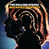 Hot Rocks: 1964-1971by Rolling Stones
