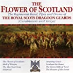 Flower Of Scotland (Scot)
