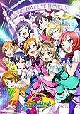 ���u���C�u!�ʁfs Go��Go! LoveLive! 2015~Dream Sensation!~ Blu-ray Memorial BOX
