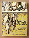 img - for Preserving the Fruits of the Earth book / textbook / text book