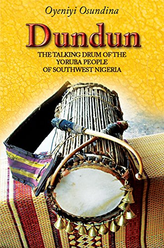 yoruba people of nigeria essay Buy best quality custom written mythology of the yoruba people in africa essay live 24/7 chat  this story comes from the nigerian people, mostly the tribe of.