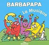 Barbapapa - La Musique
