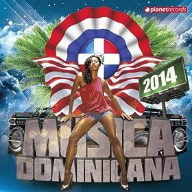 Musica Dominicana 2014 (Bachata, Merengue, Salsa, Dembow, Urbano)
