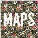 Maps (2-Track)