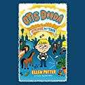 Otis Dooda: Strange but True (       UNABRIDGED) by Ellen Potter Narrated by Josh Hurley
