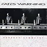 Perfect Symmetry (Expanded Edition) by Fates Warning (2008-06-10)