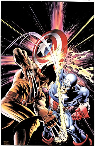 captain-america-epic-collection-justice-is-served