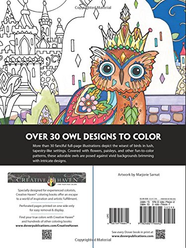 Coloring Book Organizer : 188 best all things coloring adult pages images on