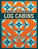 Hill & Valley Log Cabins