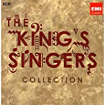 The King's Singers Collection