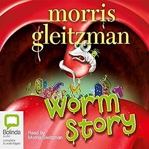 Worm Story Audiobook