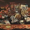 Over-nite Sensation [LP]