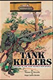 img - for Tank Killers: History of the Tank Destruction Badge book / textbook / text book