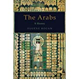 The Arabs: A History ~ Eugene L. Rogan