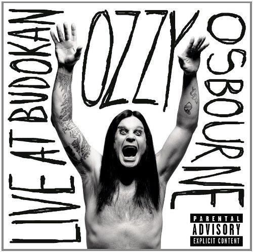 Ozzy Osbourne - Live At Budokan (Ek 86751, Usa) - Zortam Music