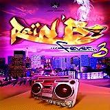 echange, troc Kore - Rai'N'B Fever 3