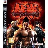 Tekken 6 (PS3)by Namco Bandai