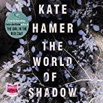 FREE SHORT STORY: The World of Shadow | Kate Hamer
