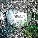 Silvertone - Talkdemonic