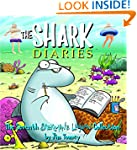 The Shark Diaries: The Seventh Sherma...