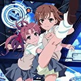 way to answer♪fripSide