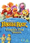 Fraggle Rock Complete First Season [I...
