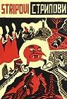 Stripovi, bande dessinée indépendante contemporaine en Serbie par Marcadé