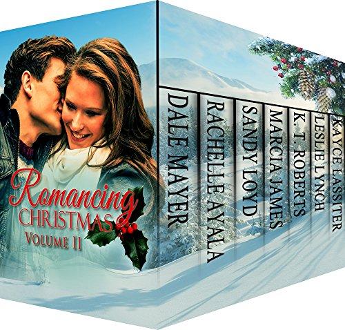 romancing-christmas-volume-ii