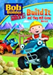 Bob the Builder: Build It and They Wi...
